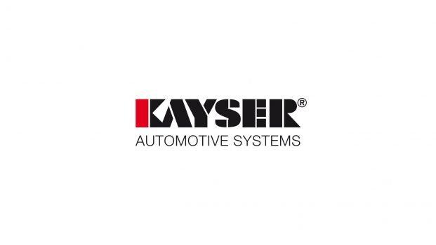 Unsere Kunden Kay
