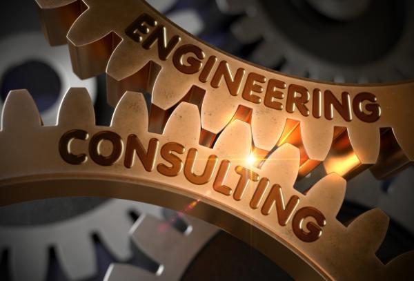 beratung engineering produktentwicklung prozessoptimierung koordinierung prototypentest koordinierung materialtest